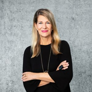 Rika Jean Francois