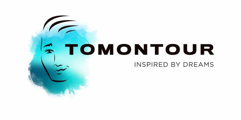 TOMONTOUR